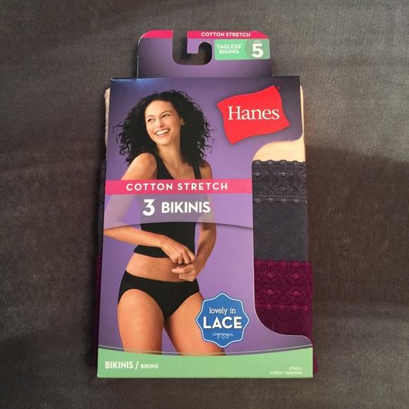 Girls naked blowjobs